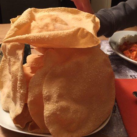 GourmIndia: photo2.jpg
