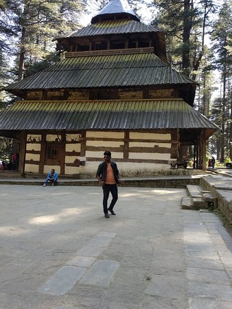 Manali Heights: IMG_20171021_124611_large.jpg