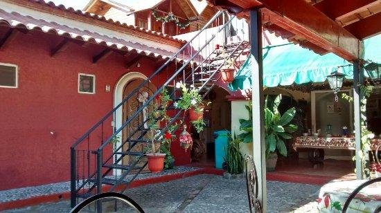 Casa de la Abuela: IMG_20180106_100505896_HDR_large.jpg