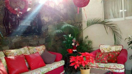 Casa de la Abuela: IMG_20180106_100539009_large.jpg