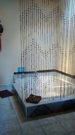 Casa de la Abuela: IMG_20180106_102659688_large.jpg