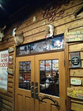 santa fe cattle co sapulpa restaurant reviews phone number rh tripadvisor com