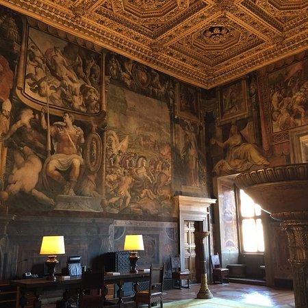 Foto de palazzo farnese roma palazzo farnese - Design degli interni roma ...