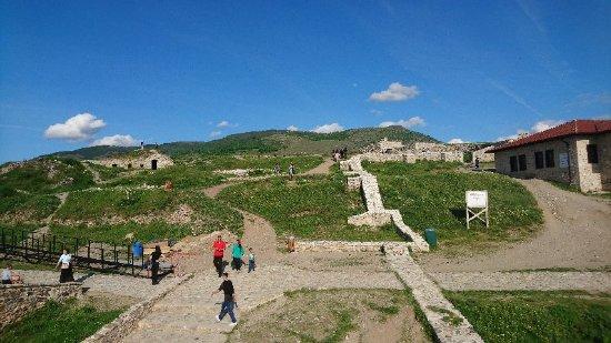 Kalaja Fortress: DSC_0148_large.jpg