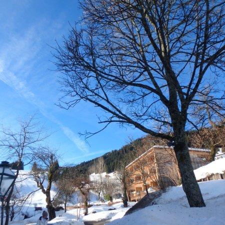 Kleinwalsertal, Österreich: photo1.jpg