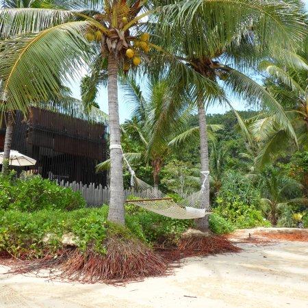 Pulau Gaya, มาเลเซีย: photo2.jpg