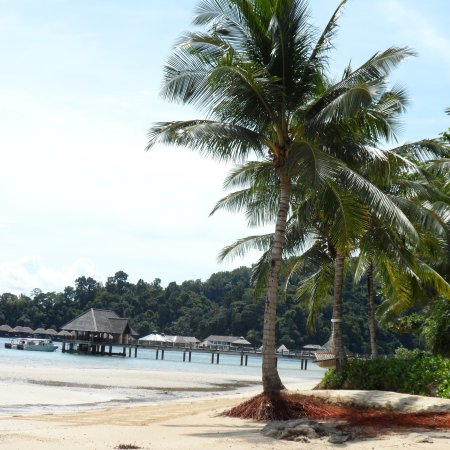 Pulau Gaya, มาเลเซีย: photo4.jpg