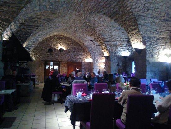 Bedarieux, France: IMG_20180107_122332_large.jpg