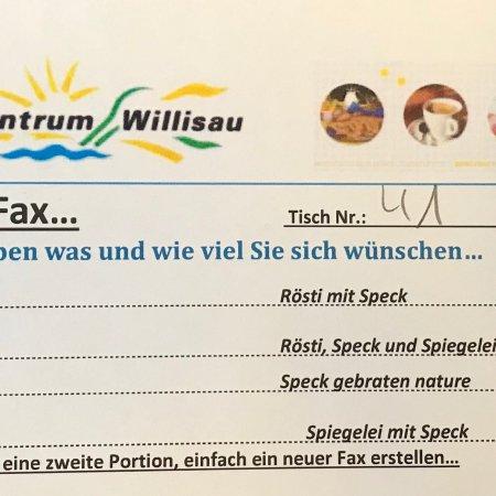 Willisau, Schweiz: photo4.jpg