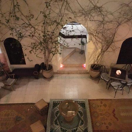 Riad Maison Belbaraka: photo0.jpg