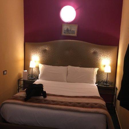 Hotel Ginori al Duomo - Italhotels Group: photo3.jpg