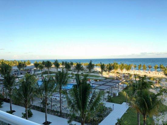 Riu Dunamar Hotel Mexico Reviews