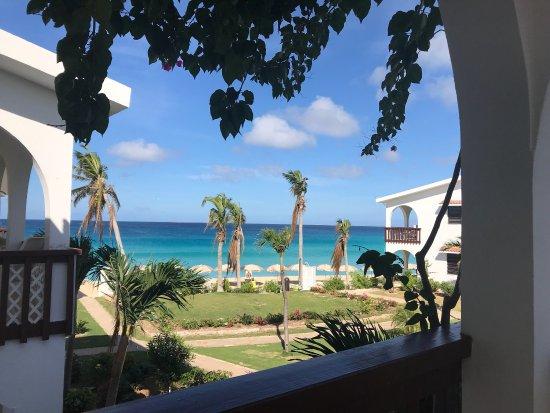 Carimar Beach Club: photo0.jpg
