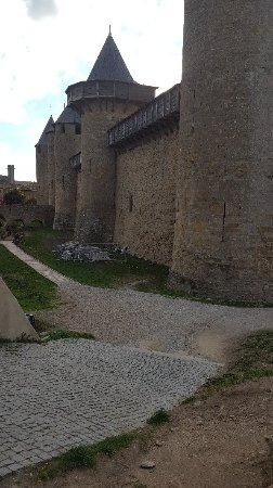 Sarl le Creneau: 20180105_155104_large.jpg