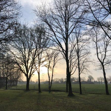 Lattrop, Países Bajos: photo0.jpg