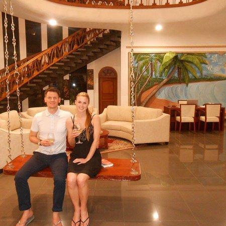 Airavata luxury boutique resorts airavata luxury for Boutique getaways
