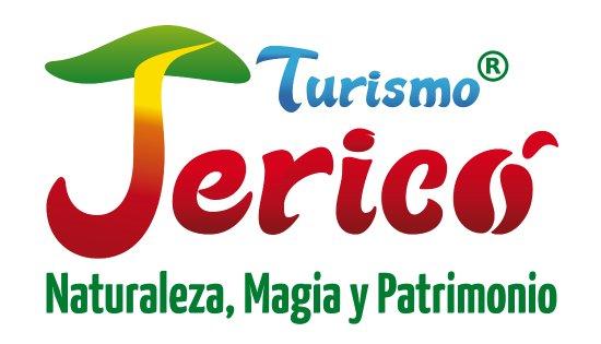 Kolombiya: Turismo y Eventos Jericó