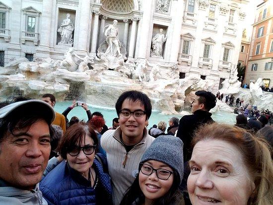 Vatican Vista : 20180106_162342_large.jpg