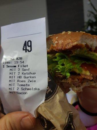 McDonald's Saalfelden