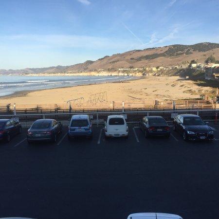 Dolphin Cove Motel: photo1.jpg