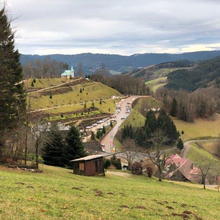 Bad Peterstal-Griesbach, เยอรมนี: photo1.jpg