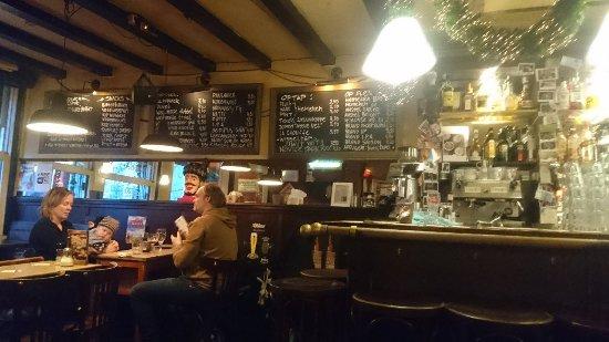 Cafe De Gaeper: DSC_3648_large.jpg