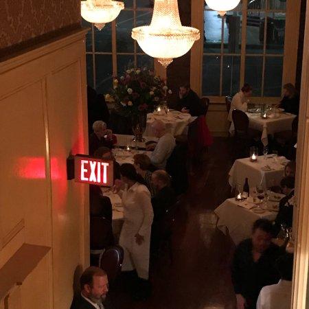 Restaurant August: photo1.jpg