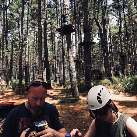 Tree Adventures: photo0.jpg