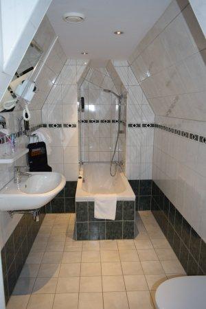 Hotel Luxer Foto