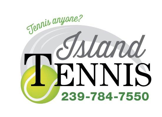 Professional Tennis Lessons by USPTA Certified Elite Tennis ...