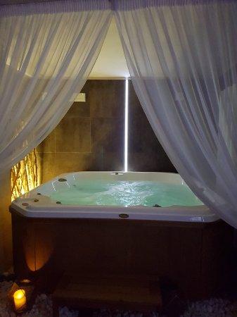 Hotel Palazzo dei Mercanti: 20180106_150209_large.jpg