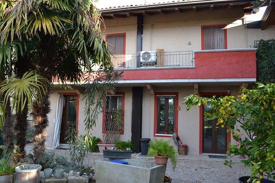 Arredamento Casa Desenzano Del Garda