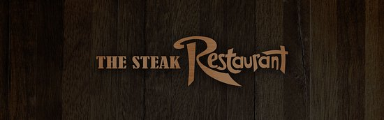 The Steak Restaurant