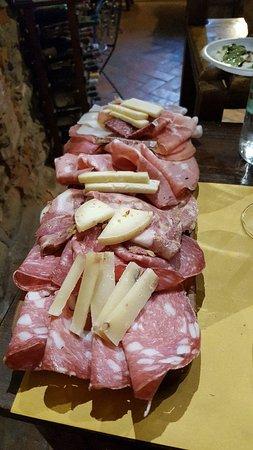 La Cantina Di Simone : 20180107_124632_large.jpg