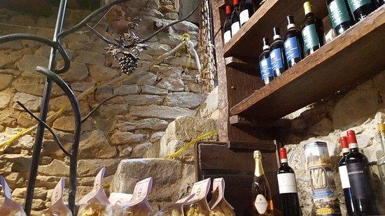 La Cantina Di Simone : 20180107_121336_large.jpg