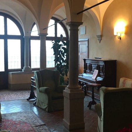 Palazzo Leopoldo Dimora Storica & Spa: photo0.jpg