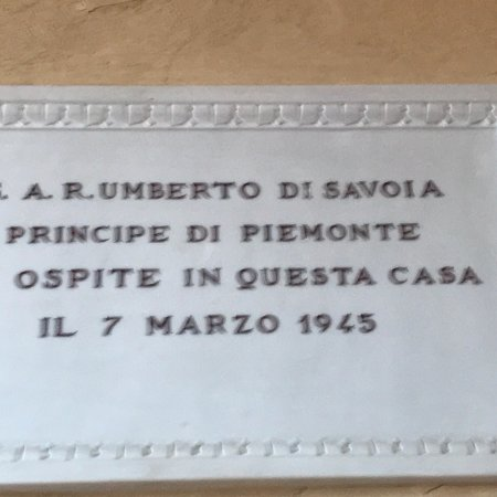 Palazzo Leopoldo Dimora Storica & Spa: photo1.jpg