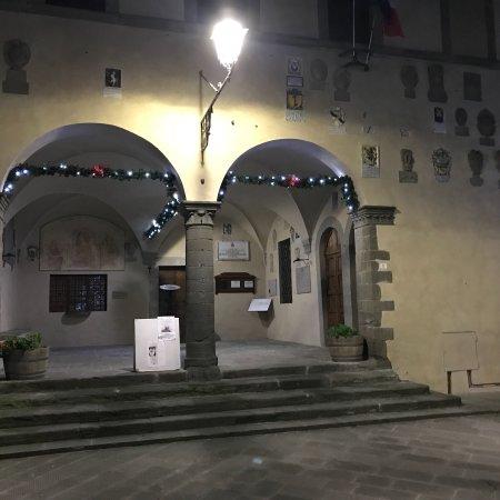 Palazzo Leopoldo Dimora Storica & Spa: photo3.jpg