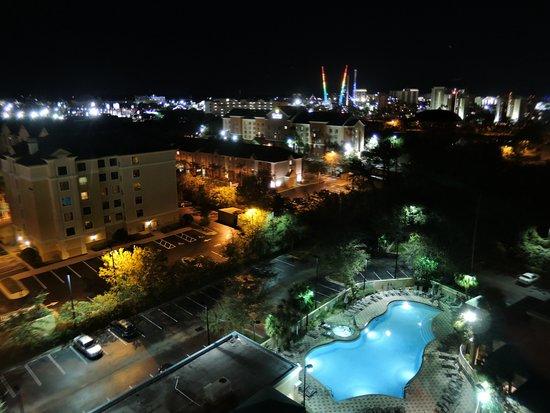 Foto Crowne Plaza Orlando - Universal Blvd