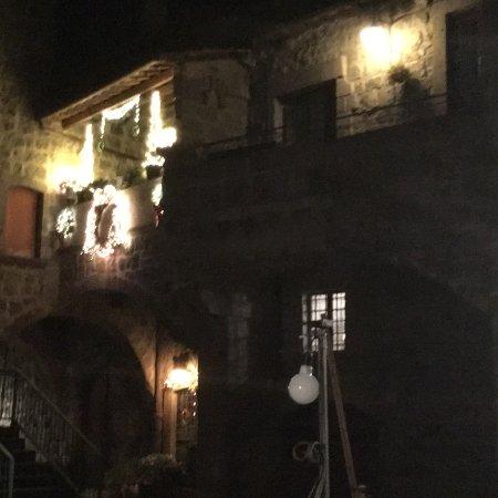 Viterbo Historic Centre: Viterbo - Befana 2018