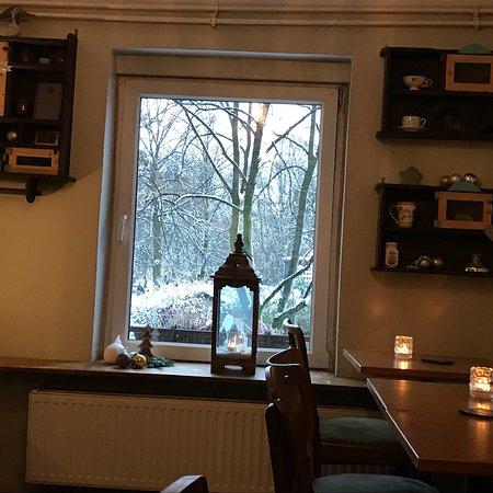 pauline cafe bistro hamburg restaurant reviews phone. Black Bedroom Furniture Sets. Home Design Ideas