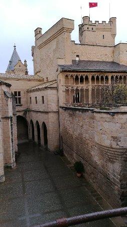 Palacio Real de Olite: IMG_20171228_163452_large.jpg