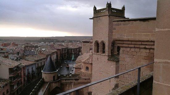 Palacio Real de Olite: IMG_20171228_164015_large.jpg
