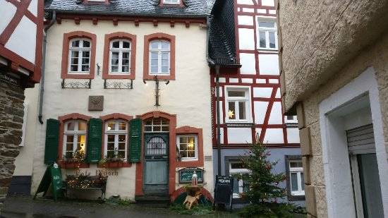 Monreal, Germany: IMG_20180106_160337_large.jpg