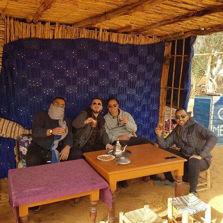Riad Nezha: photo1.jpg