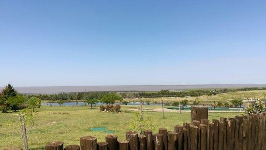 Foto de Victoria del Agua Parque Temático y Termal