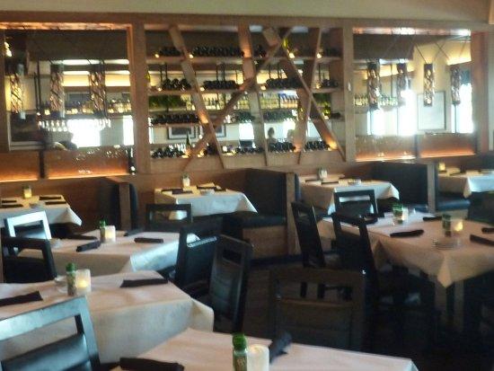 bonefish grillr - Bonefish Grill Palm Beach Gardens Menu