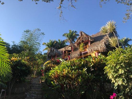 Фотография Casa Coco & Coco Cabana