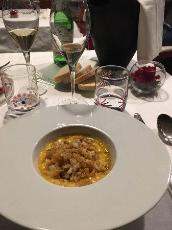 Osteria Della Corte : IMG-20180107-WA0012_large.jpg
