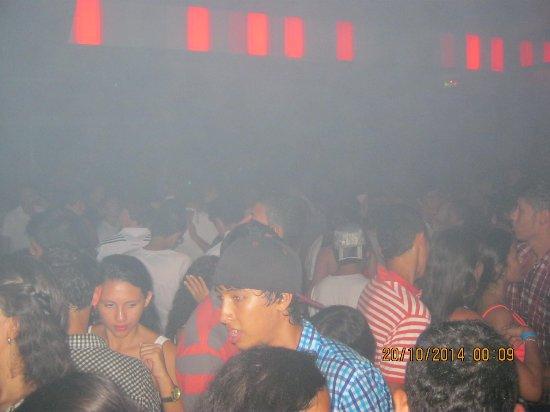 Coco Loco Disco Bar: IMG_4218_large.jpg